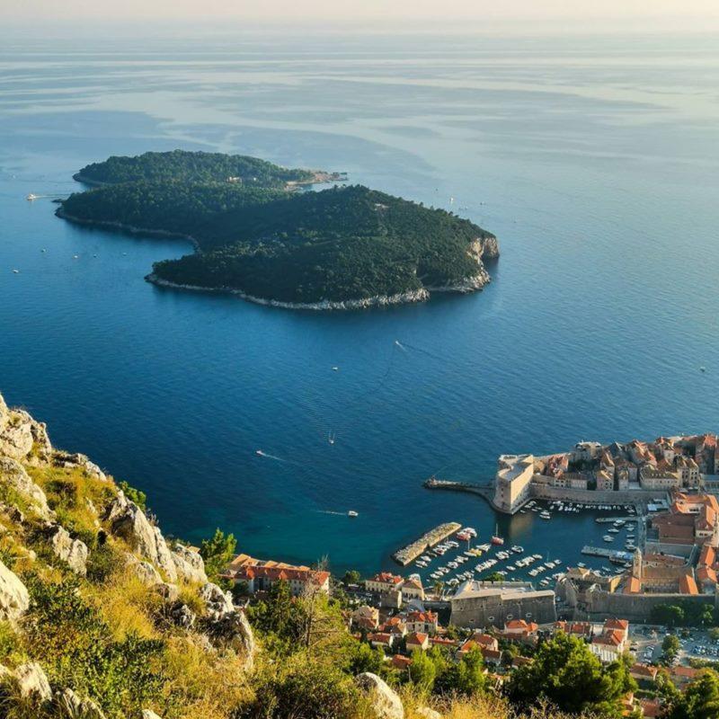 Održana online 6.sjednica Skupštine TZ  grada Dubrovnika