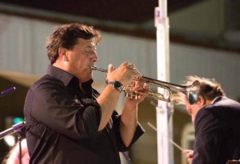 DSO Brass kvartet