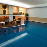 croatia_dalmatia_dubrovnik_importanne_resort_012