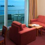 croatia_dalmatia_dubrovnik_importanne_resort_014