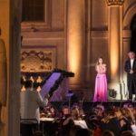 gala_concert_lana_kos_zeljko_lucic