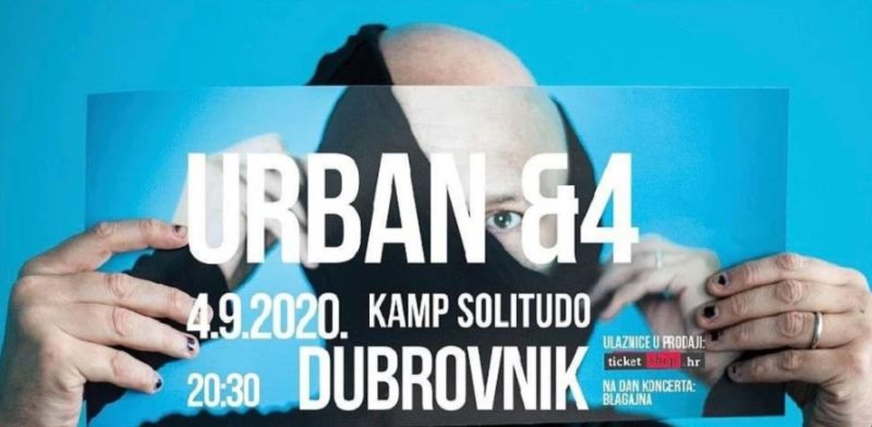 Urban &4 u Kampu Solitudo