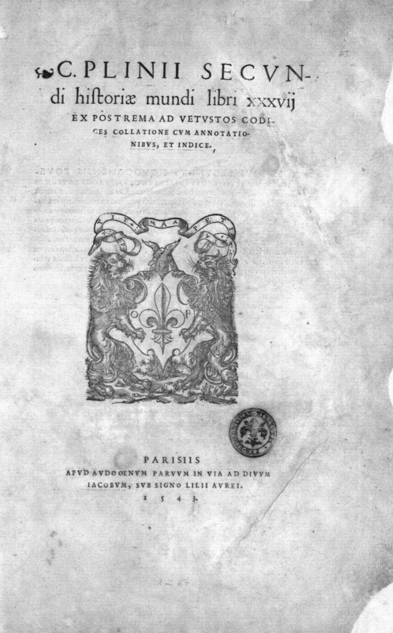 """Izložba starih udžbenika – """"Knjige dubrovačkih đaka kroz povijest"""""""