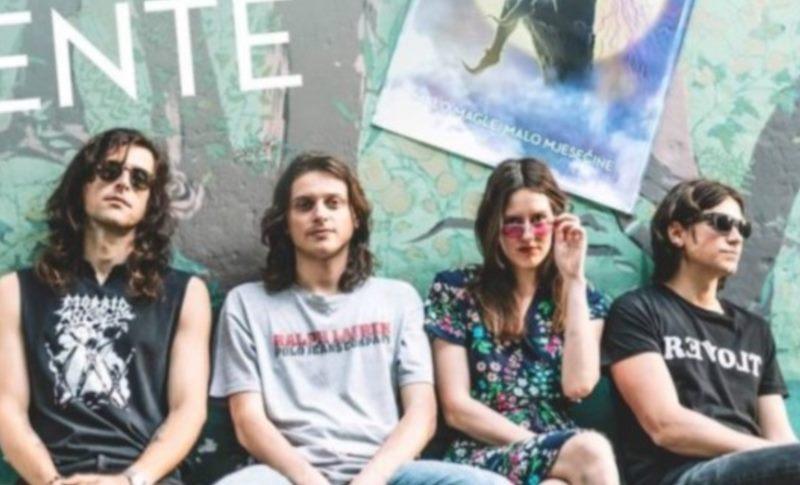Donacijski online koncert benda Silente za Snoezelen sobu. Budite on-line!