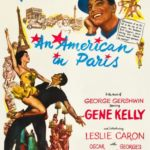 an_american_in_paris_1951_film_poster500x760