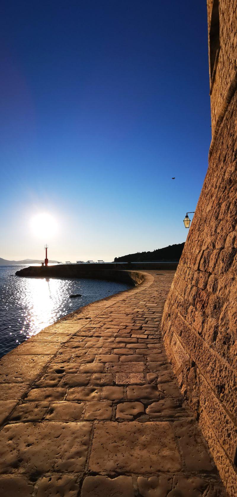 Turistička zajednica grada Dubrovnika provodi promotivnu kampanju na američkom tržištu