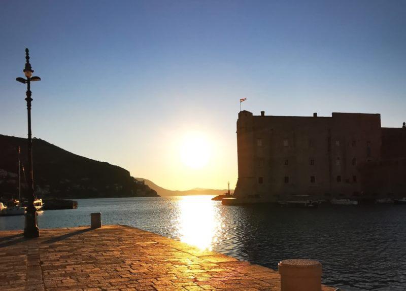 Konferencija američkih stručnjaka u turizmu ASTA odgođena za lipanj