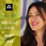 stasa_nastavi_vizual