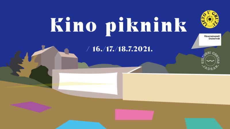 KINO PIKNIK