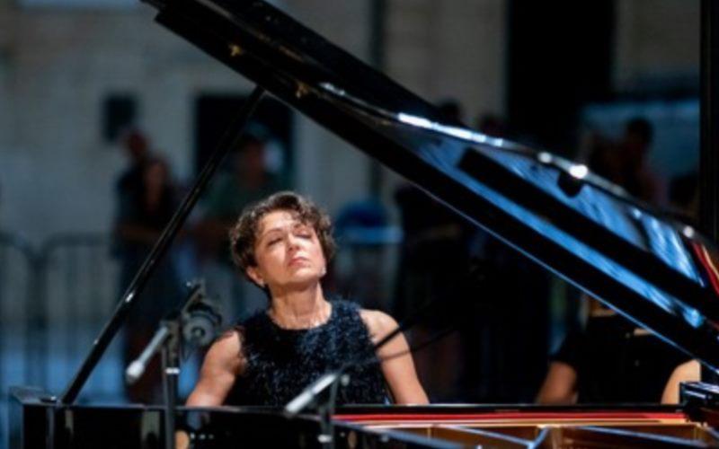 Treći tjedan festivala Dubrovnik počinje koncertom komorne glazbe