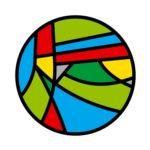 popheart_logo_jpg