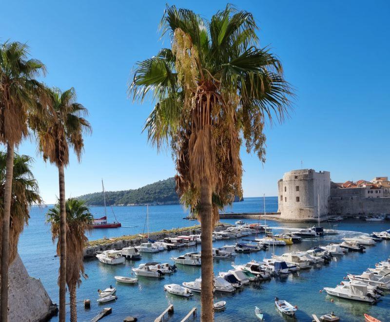 Poklon Turističke zajednice grada Dubrovnika svim posjetiteljima u listopadu