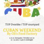 cuban_weekend