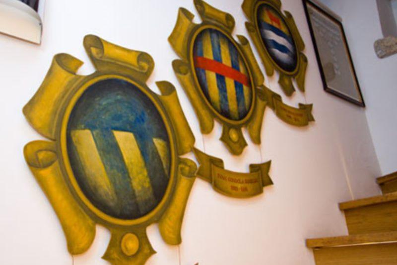 Das Marin Držić-Museum