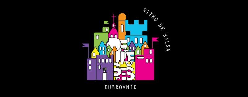 Đeplešeš Dubrovnik Birthday Weekend