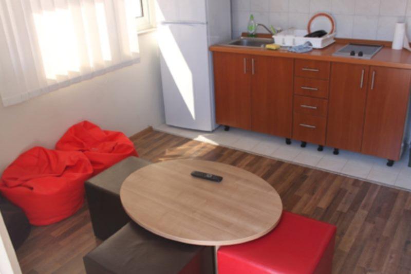 Hostel Cocoon