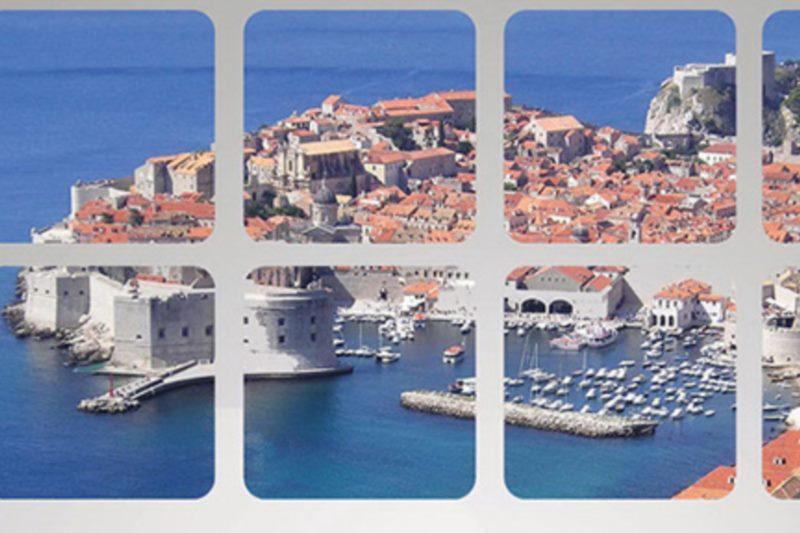 Festa Dubrovnik - Dubrovnik Rock Parade