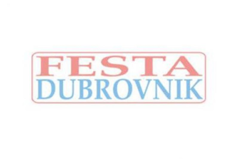 Gala Concert - Festa 2018. Dubrovnik