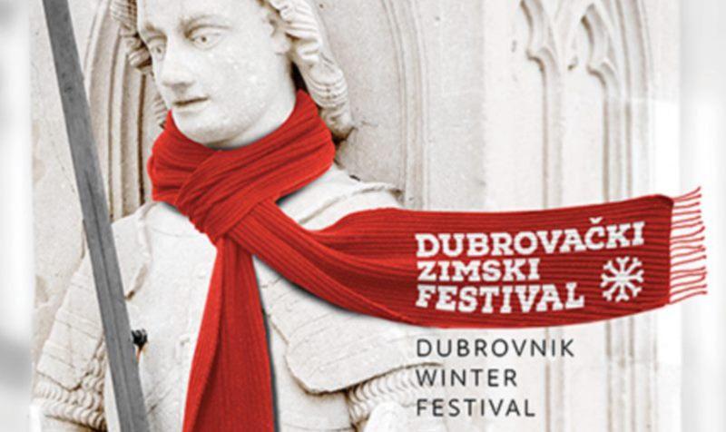 Dubrovnik Winter Festival