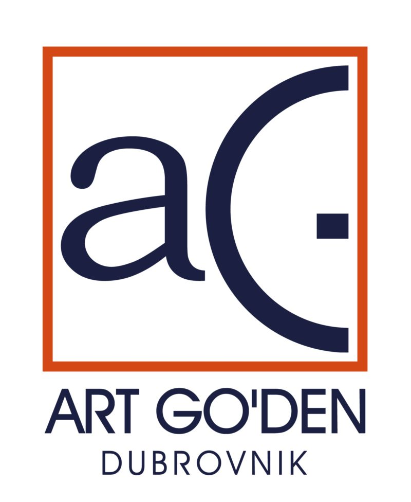 Art Go'den - Local fashion heritage