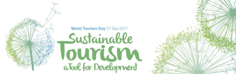 World Tourism Day in Dubrovnik