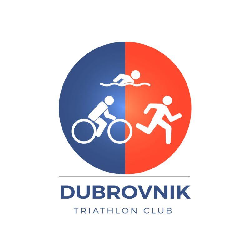 DUBROVNIK RUN 8K 17.3.2018.