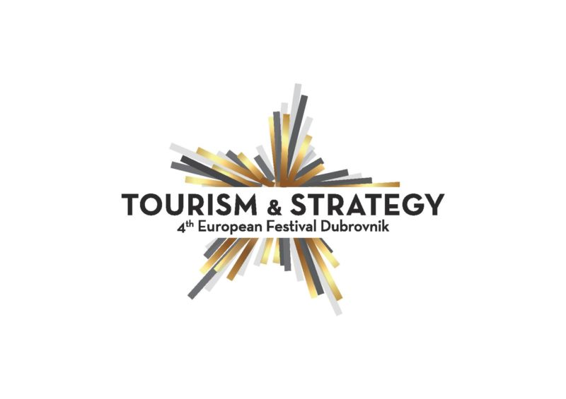 Tourism and strategy 2018