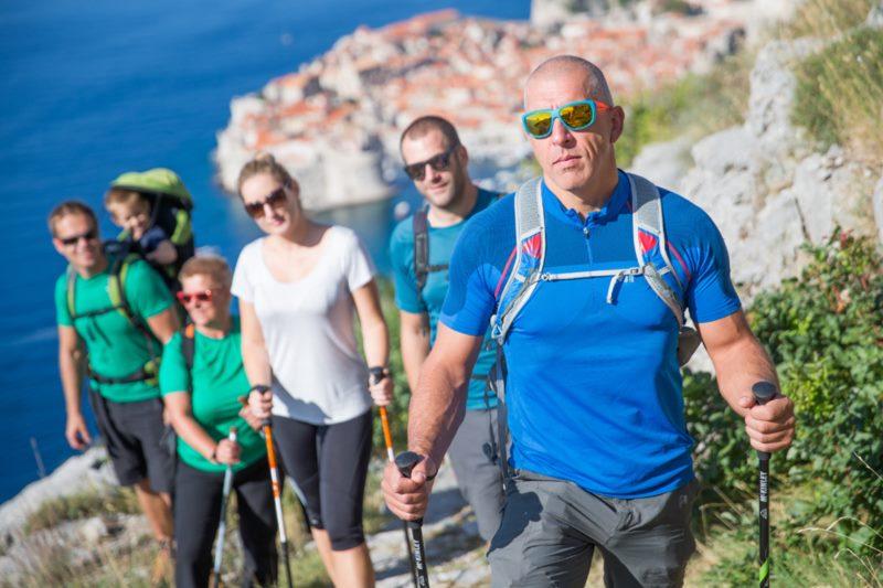 Dubrovnik & Konavle Walking Festival