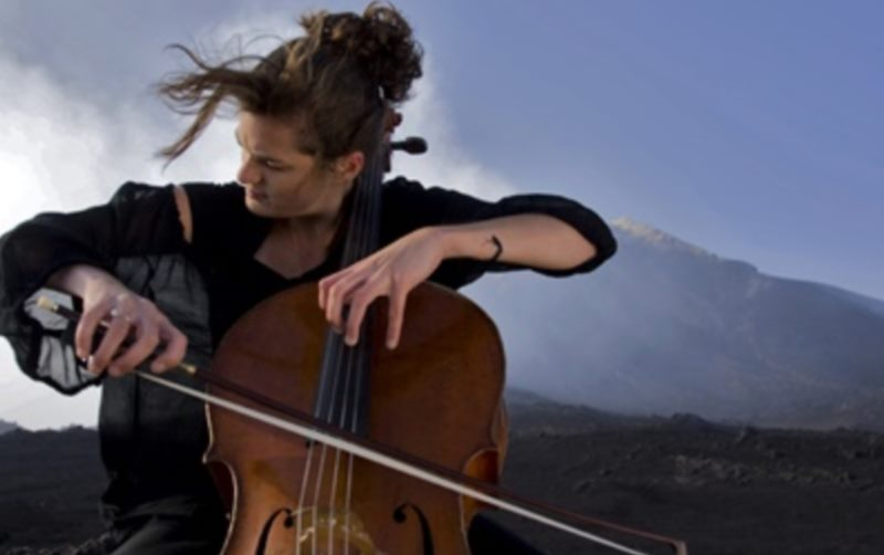 Stradun Classic: Chamber Music Concert - D. Pejačević, R. Strauss, L. Spohr, E. Grieg
