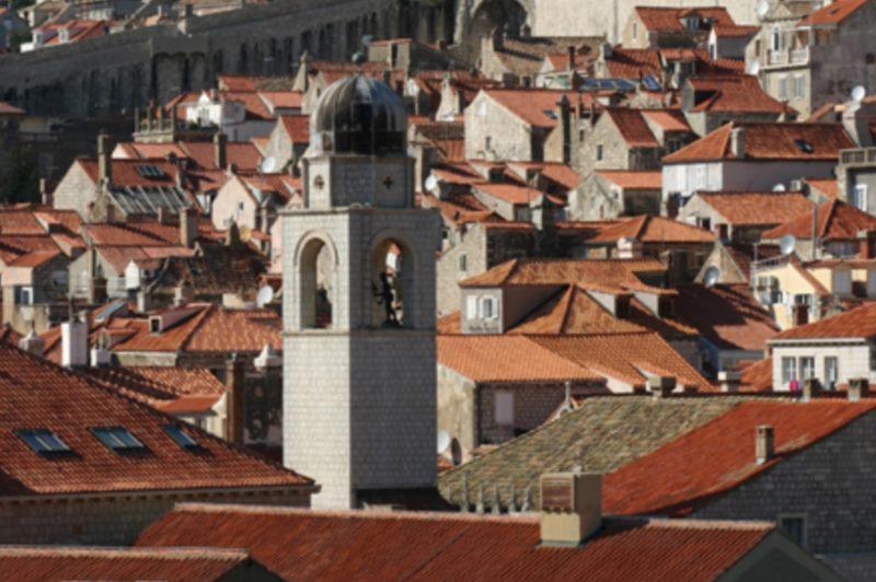Lugares de interés<br>El hecho de que desde hace más de treinta años es parte del patrimonio mundial de la UNESCO...
