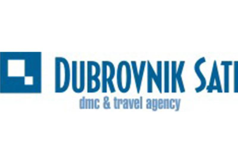 Dubrovnik sati