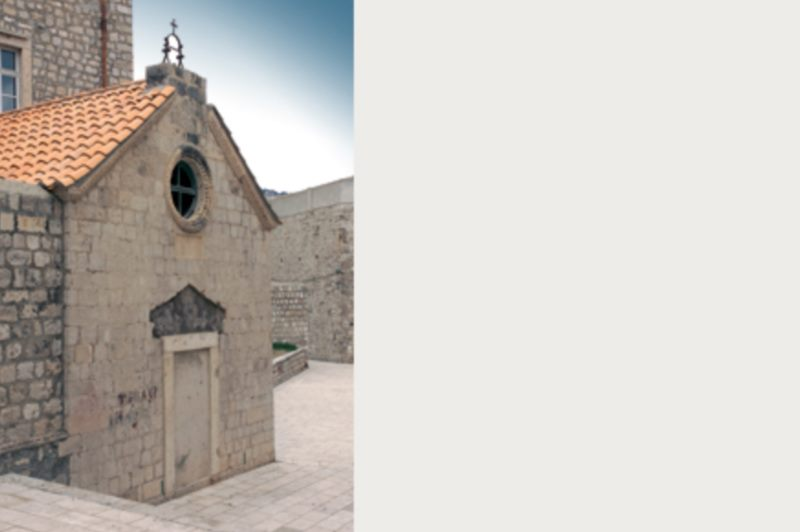 Iglesia de Santa Margarita