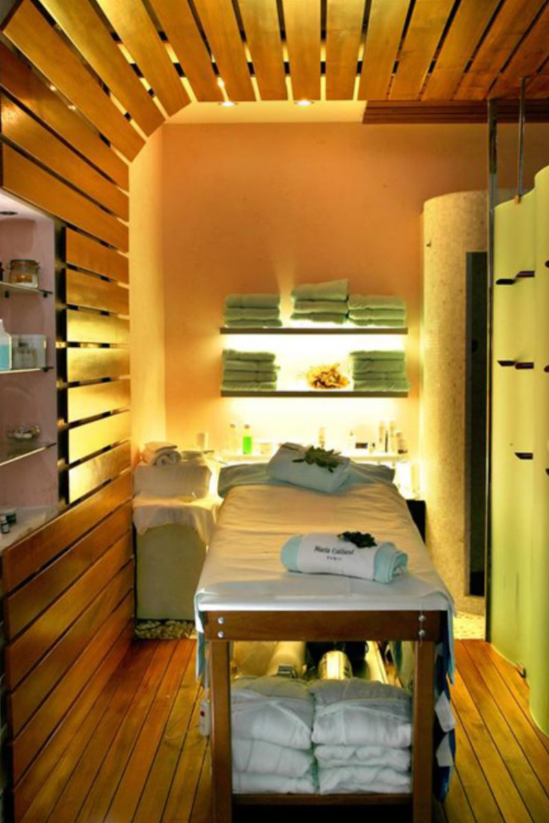 Hotel Uvala - Wellness & Spa