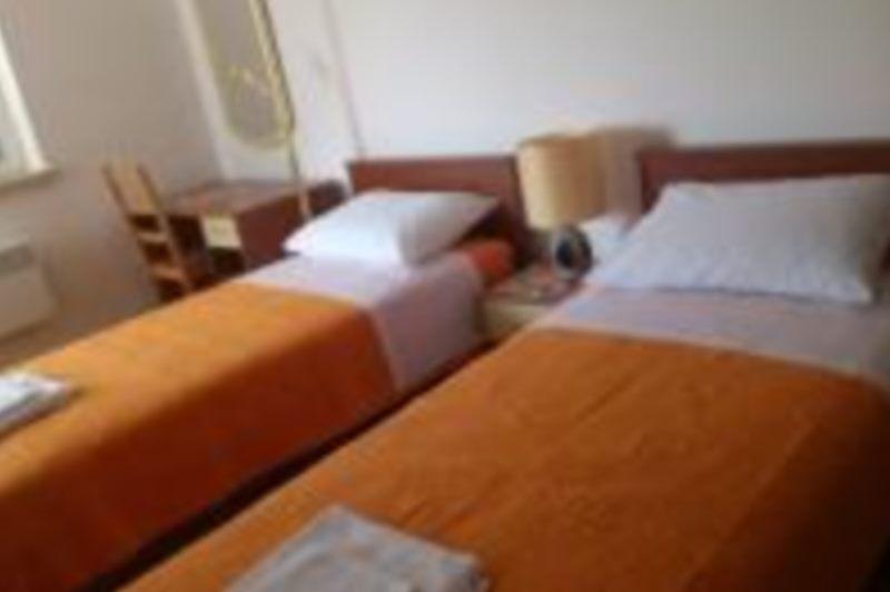 Apartment Zeko