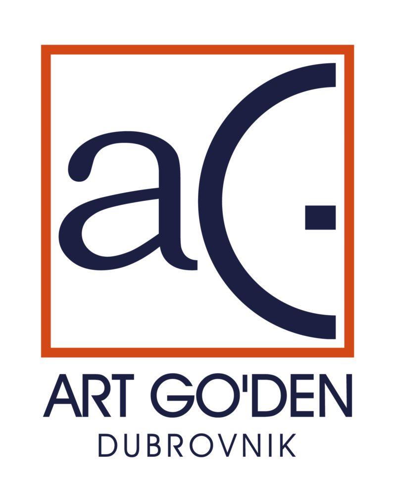 Art Go'den