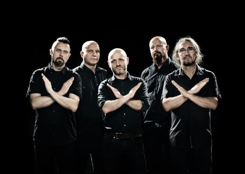 HLADNO PIVO - JONATHAN - Rock'n Valamar