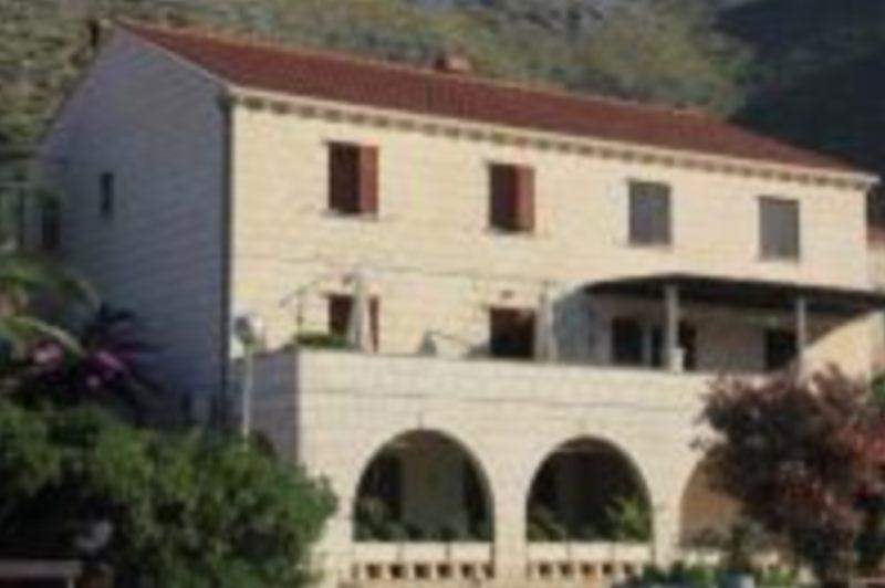 House Adria
