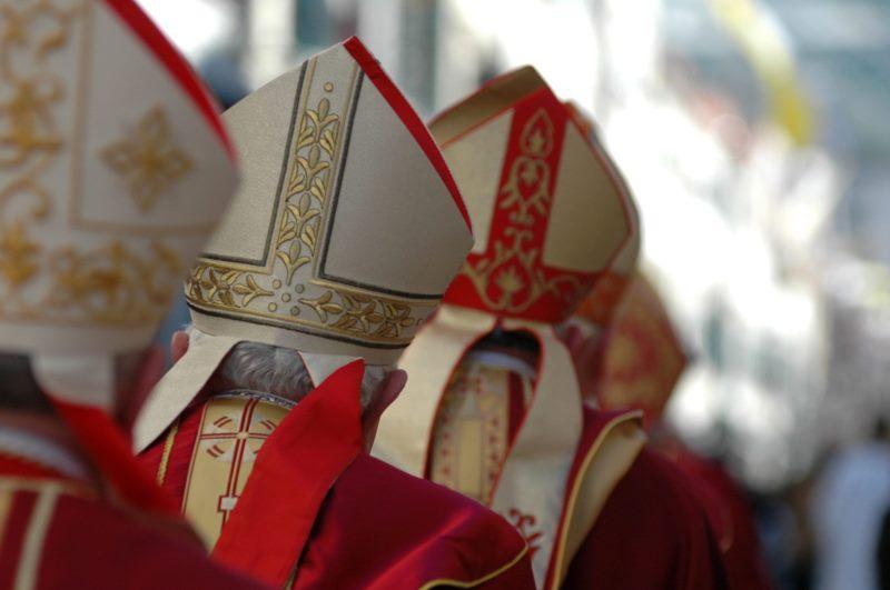 La fête de Saint Blaise