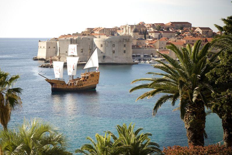 Karaka Travel Dubrovnik d.o.o.
