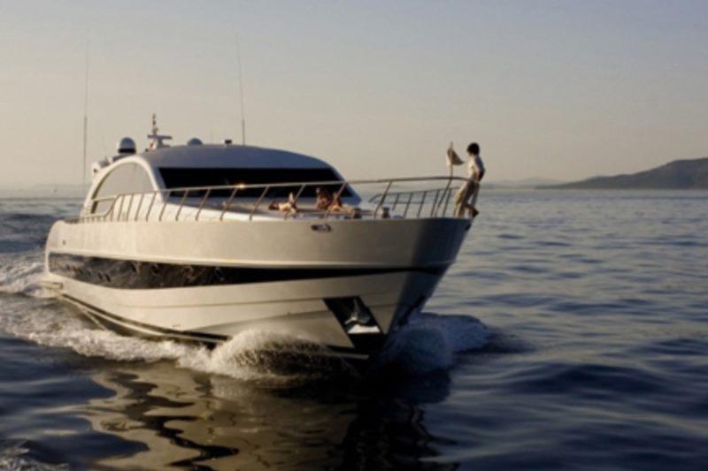 Adriatic Luxury Services