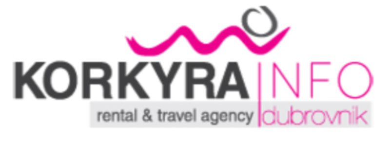 Korkyra Info