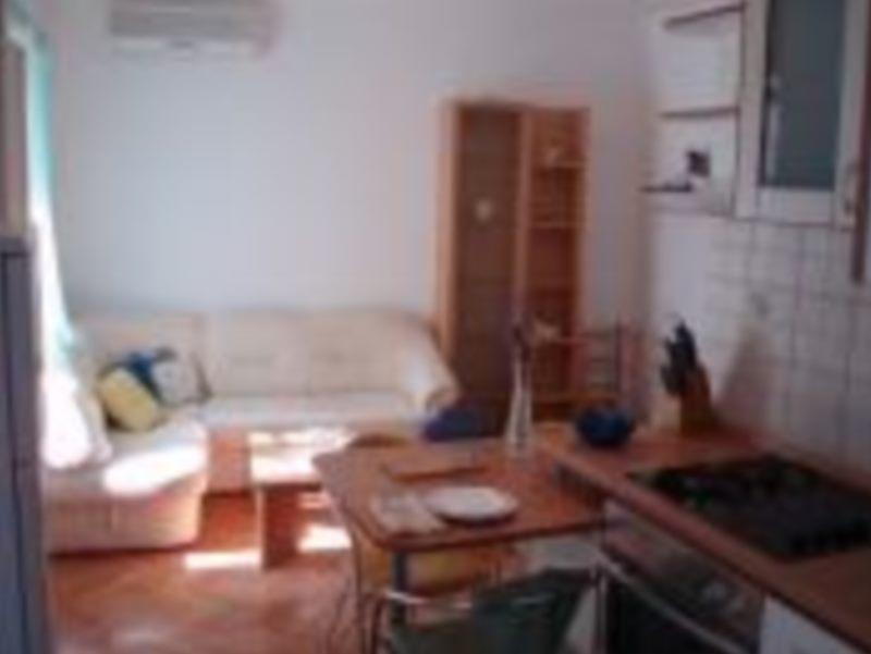 Apartment aTokic