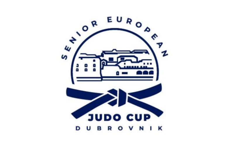 European Judo Cup Dubrovnik 2021