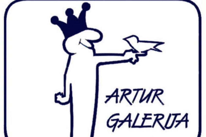 Галерея Artur Sebastijan Design, вл. Tea Batinić - Mitrović
