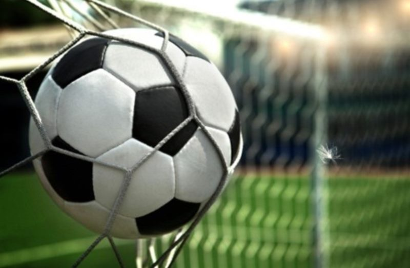 MNK Square - MNK Futsal Dinamo