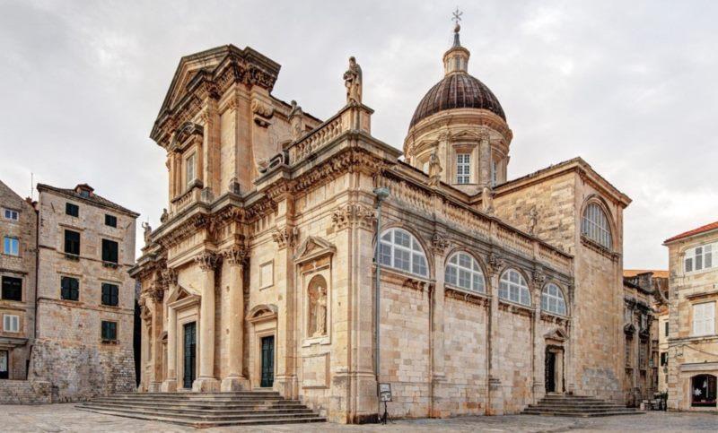 Kафедральный собор